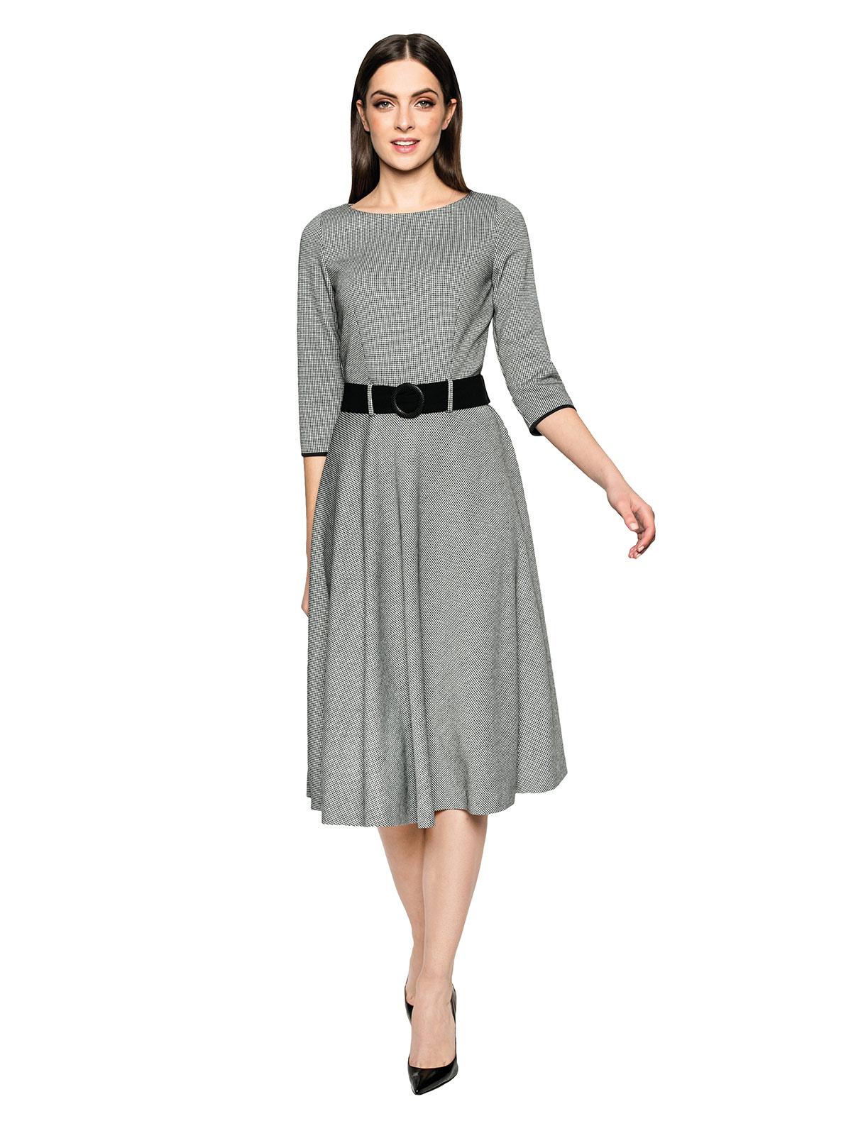 Dress NANNA