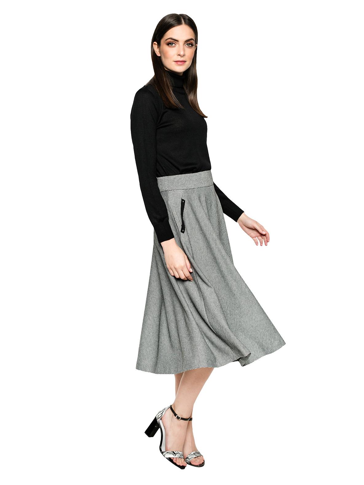 Skirt NANNA