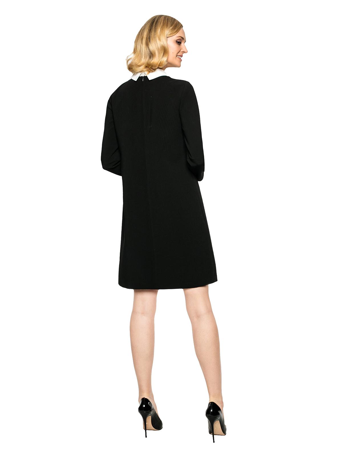 Dress NIKE