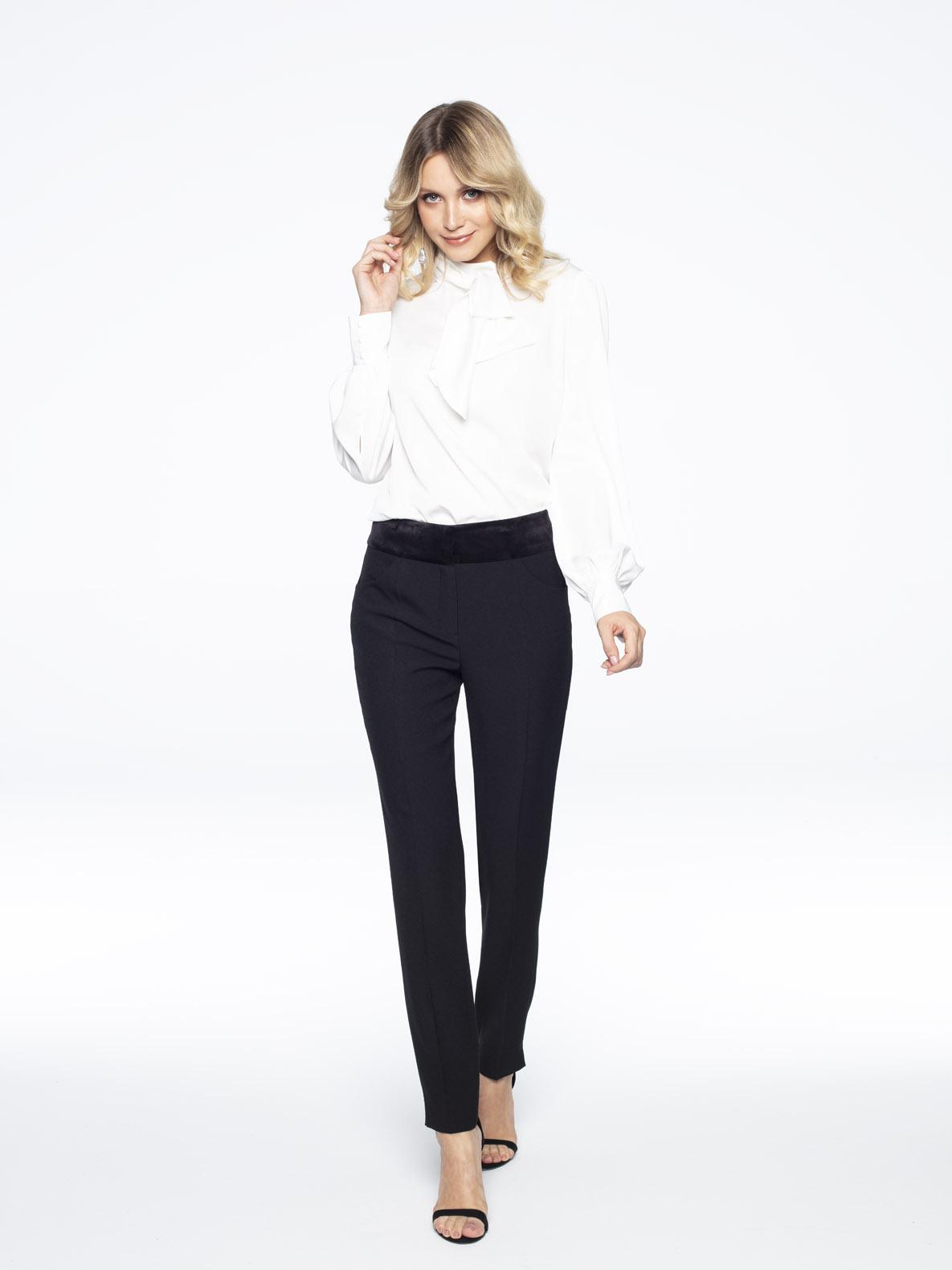 Trousers GL JULIEN