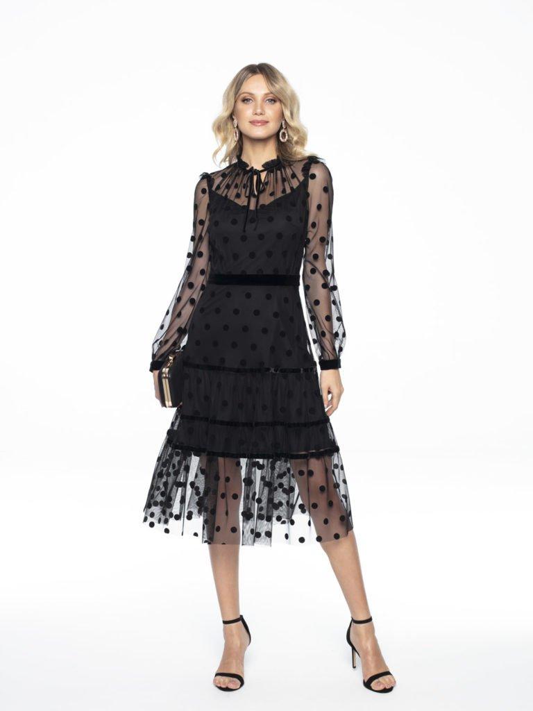 Dress GL PATRICIA