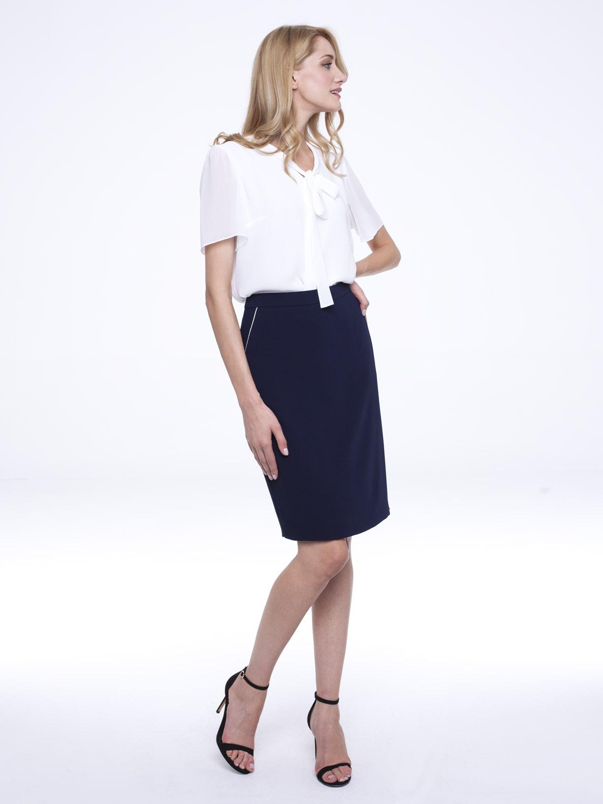 Skirt Merlou