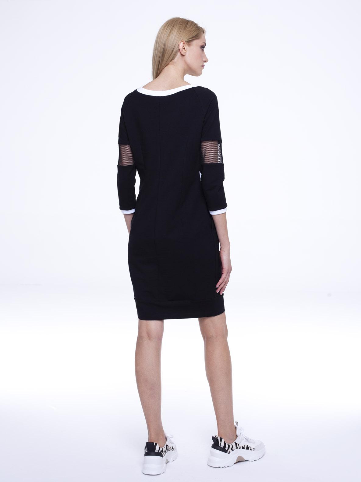 Dress Fela