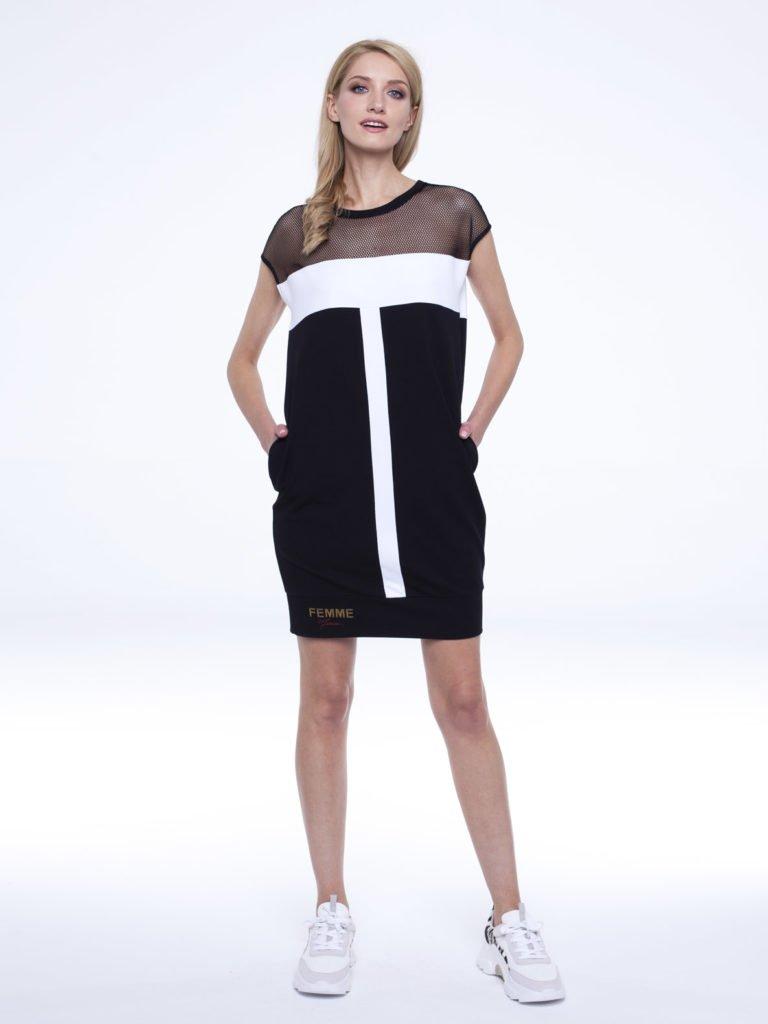 Dress Flafi