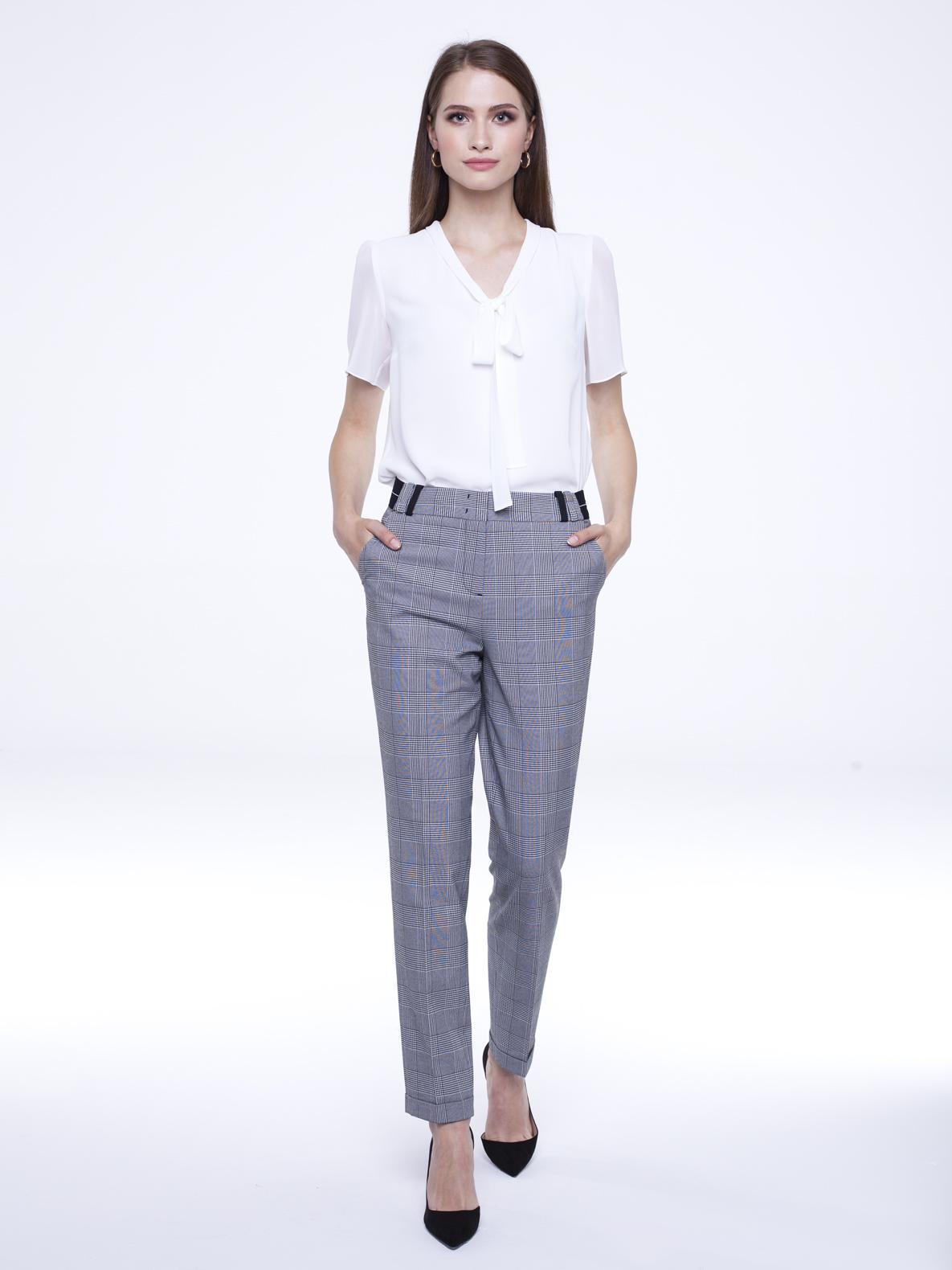 Trousers Jessie
