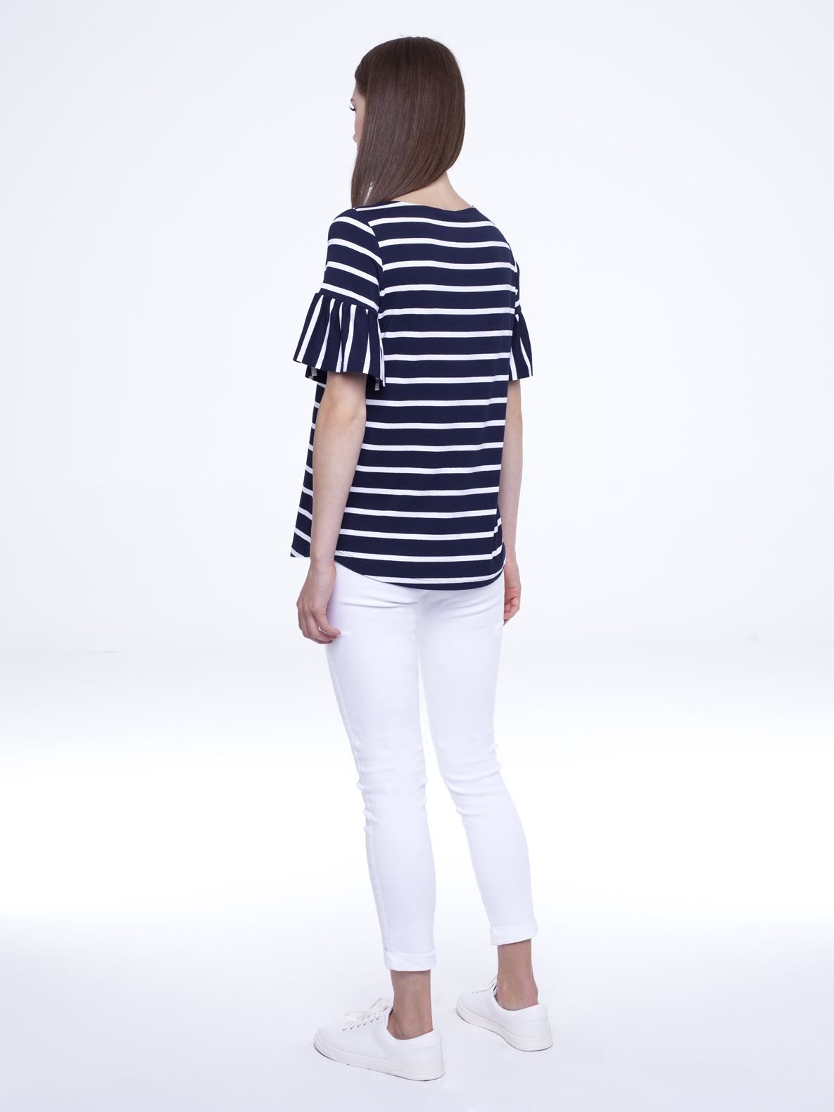 Blouse Mare