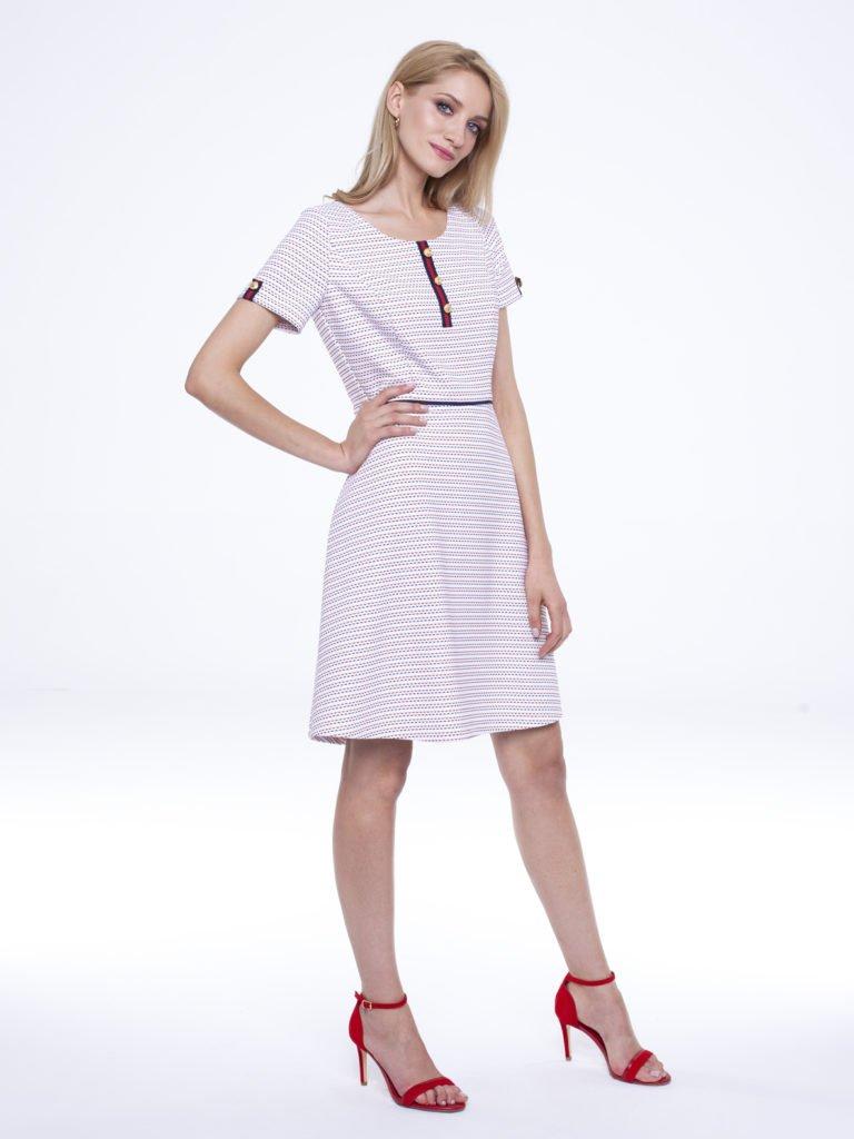 Dress Marey