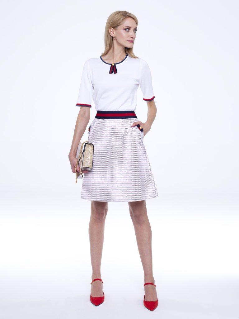 Skirt Marey