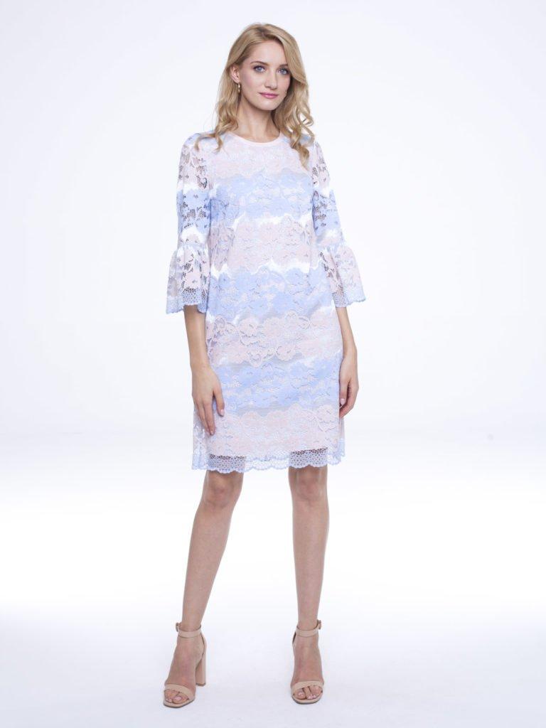 Dress Ameli