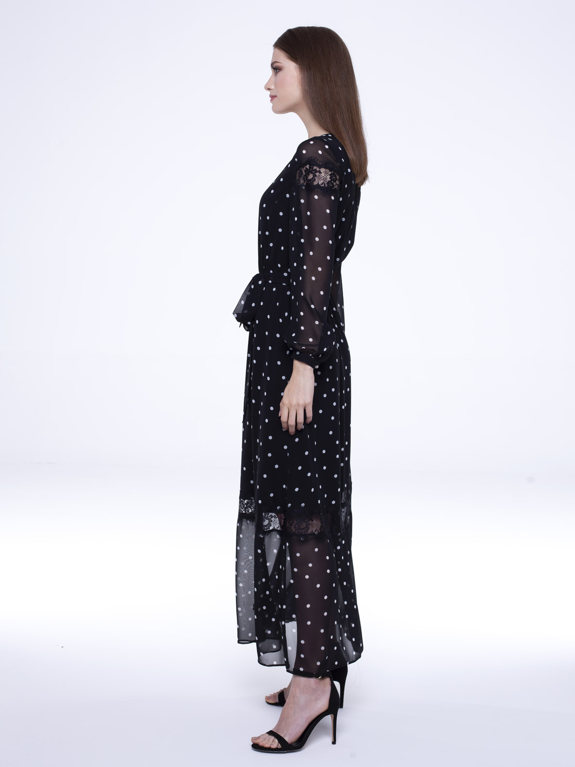 Dress Dori