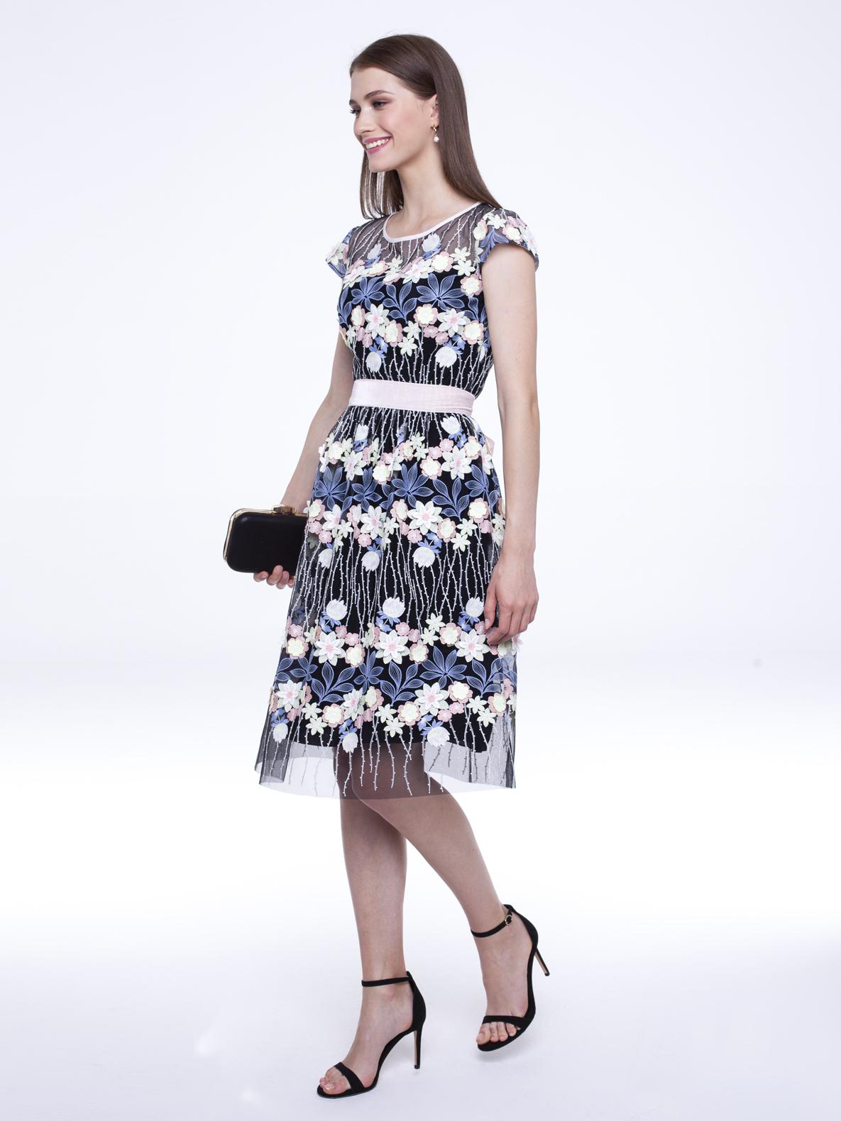Dress Roma