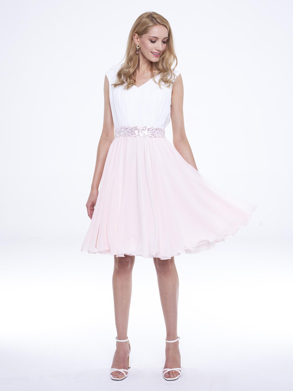 Dress Lore