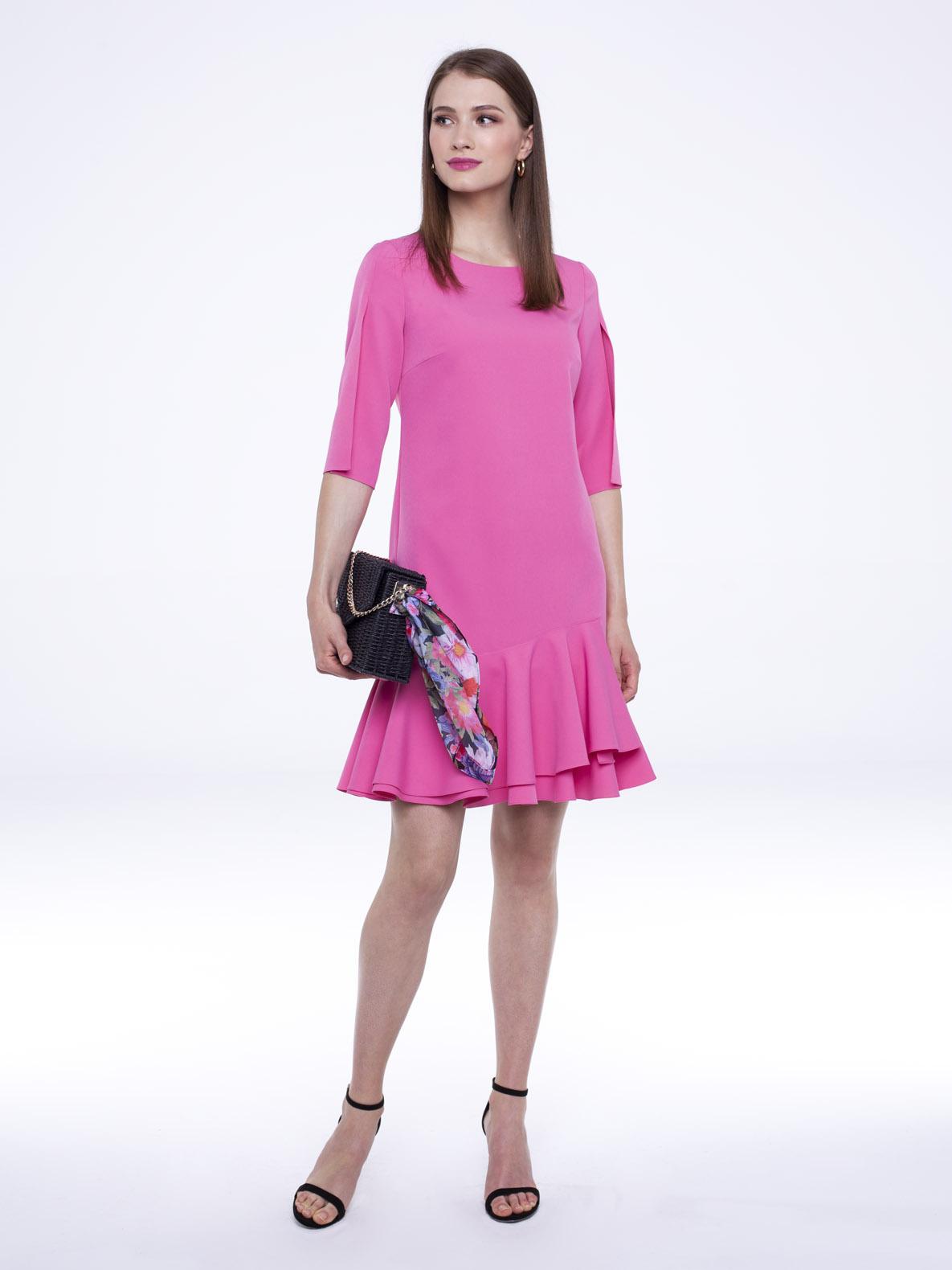 Dress Peony