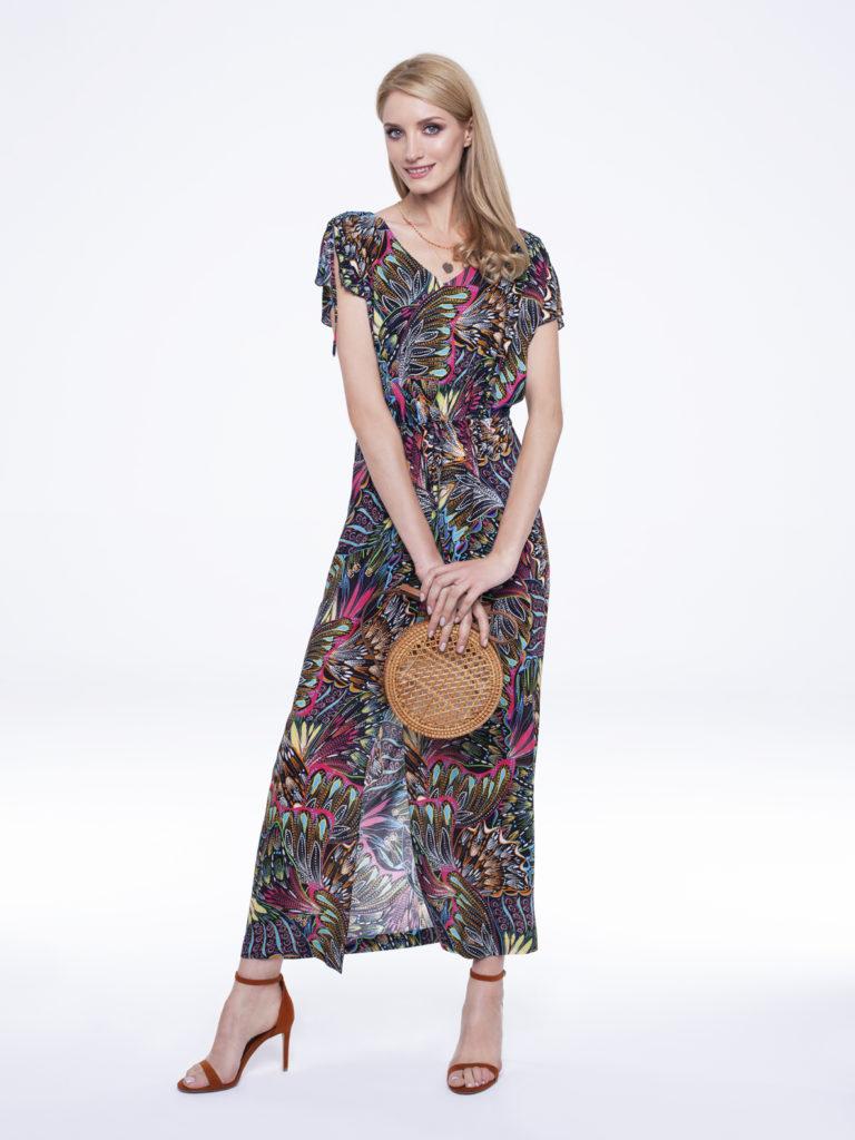 Dress Seo