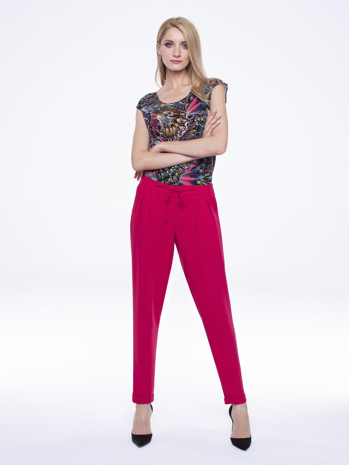 Trousers Seo