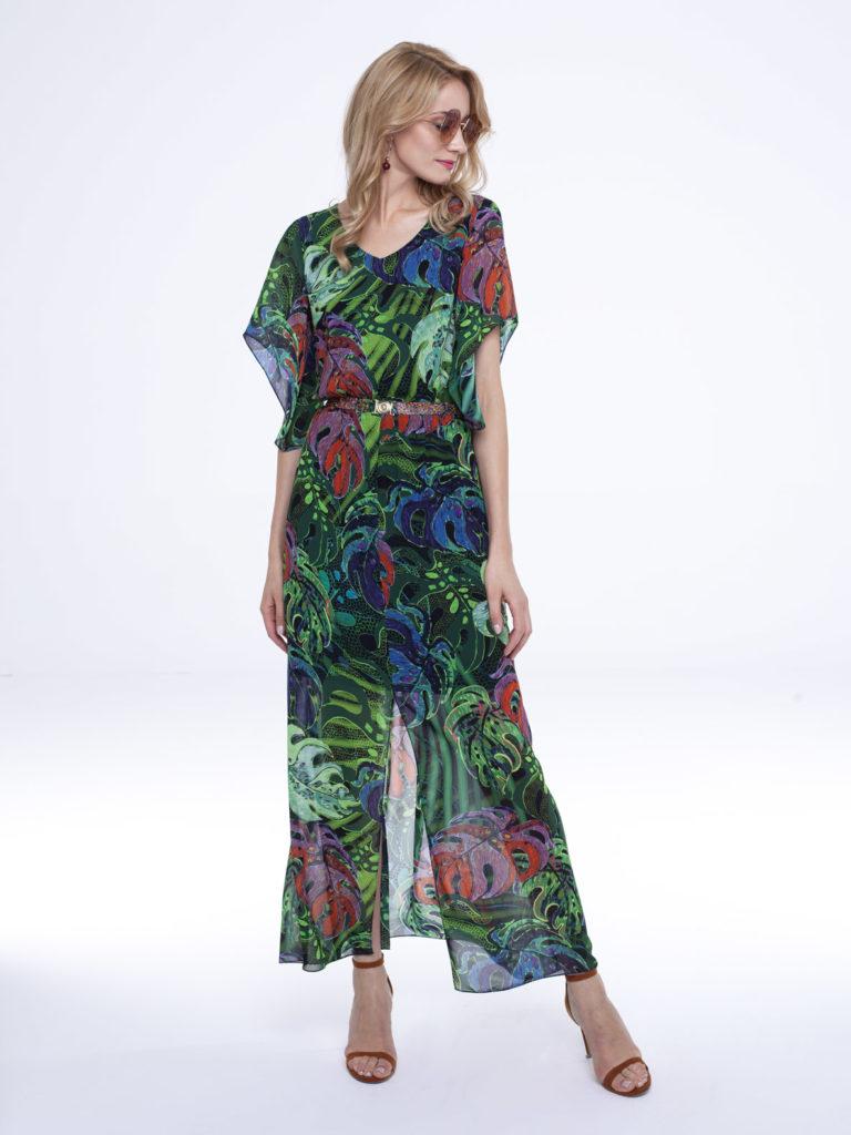 Dress Tami