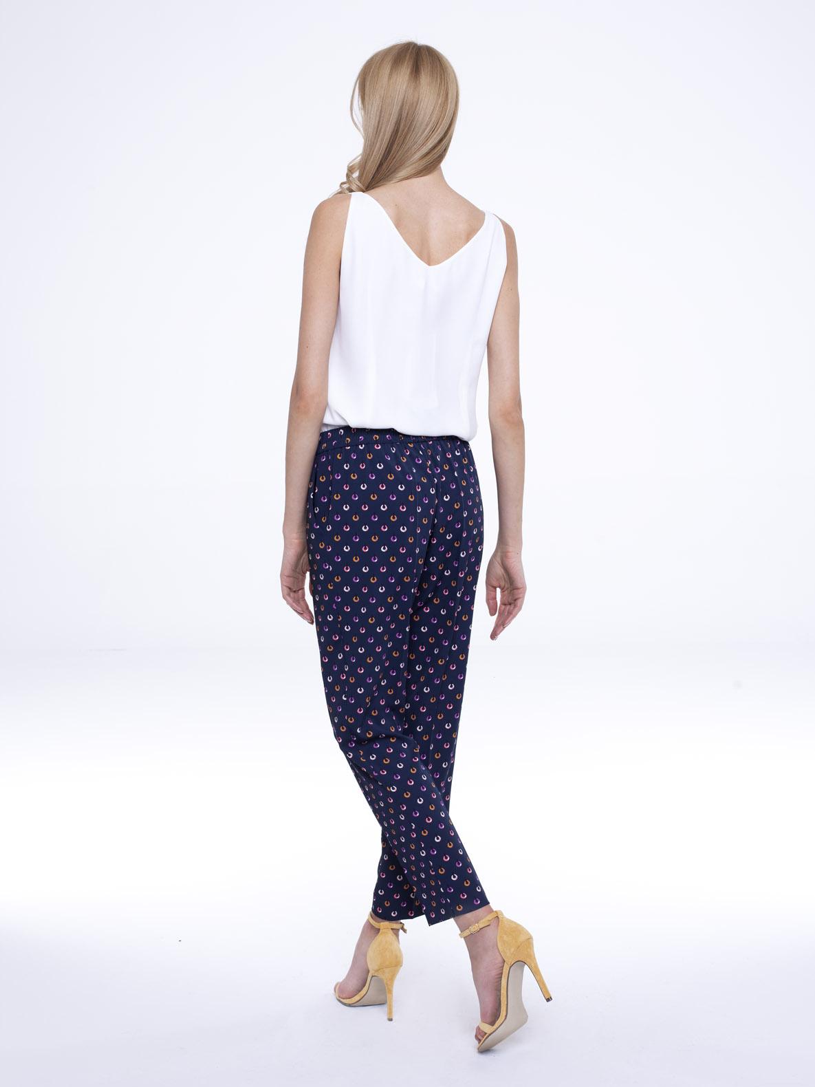 Trousers Trini