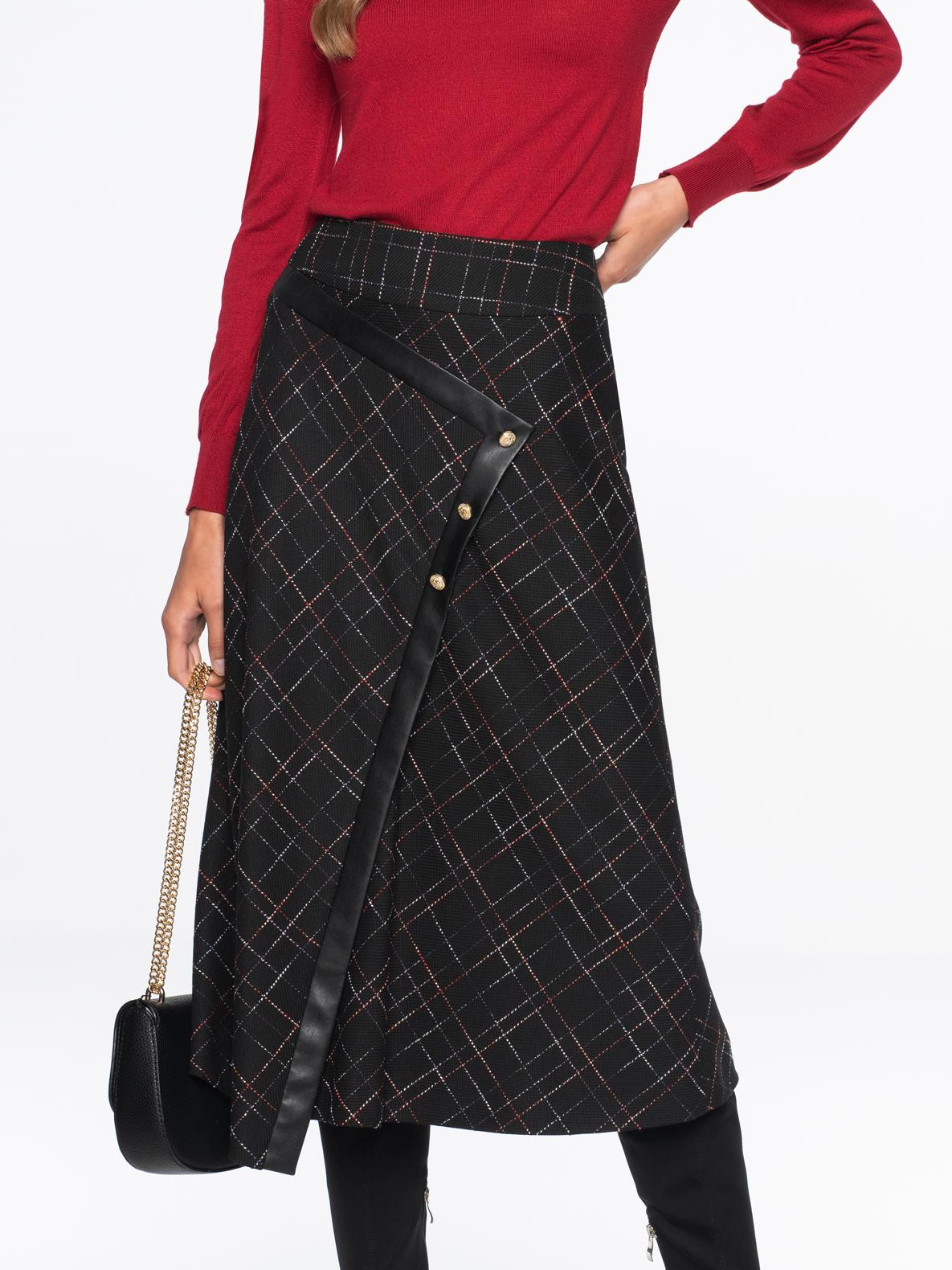 Skirt Demi