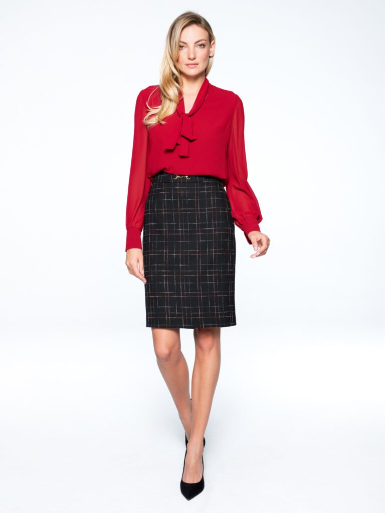 Skirt Demi mini