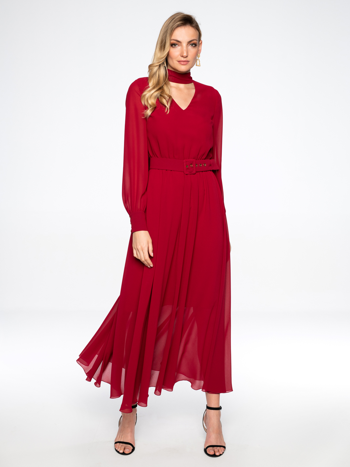 Dress Elizabet