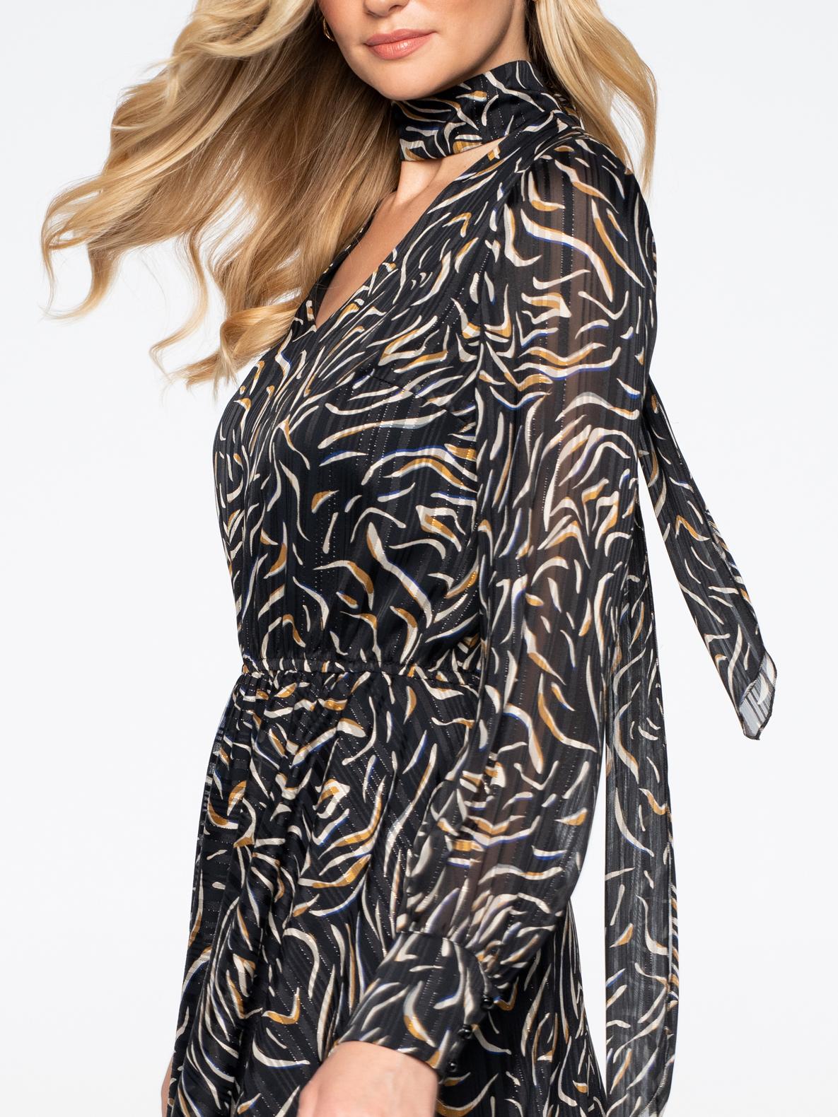 Dress Ismay