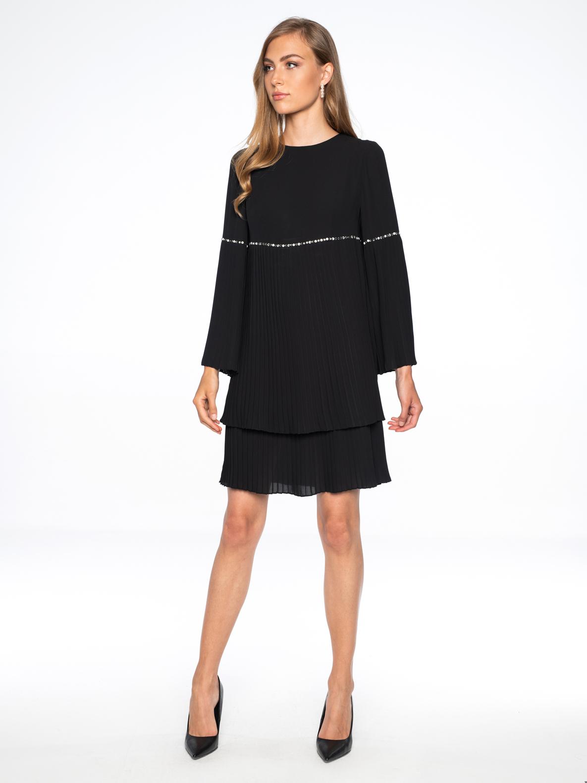 Dress Jadore
