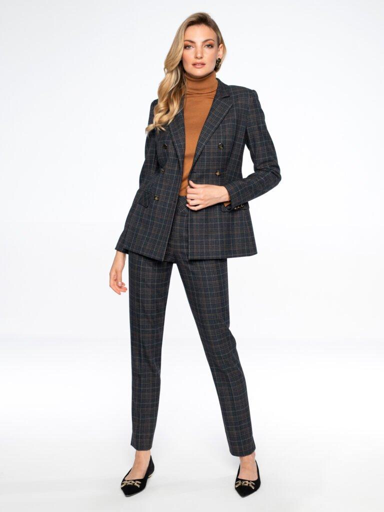Jacket Leonie