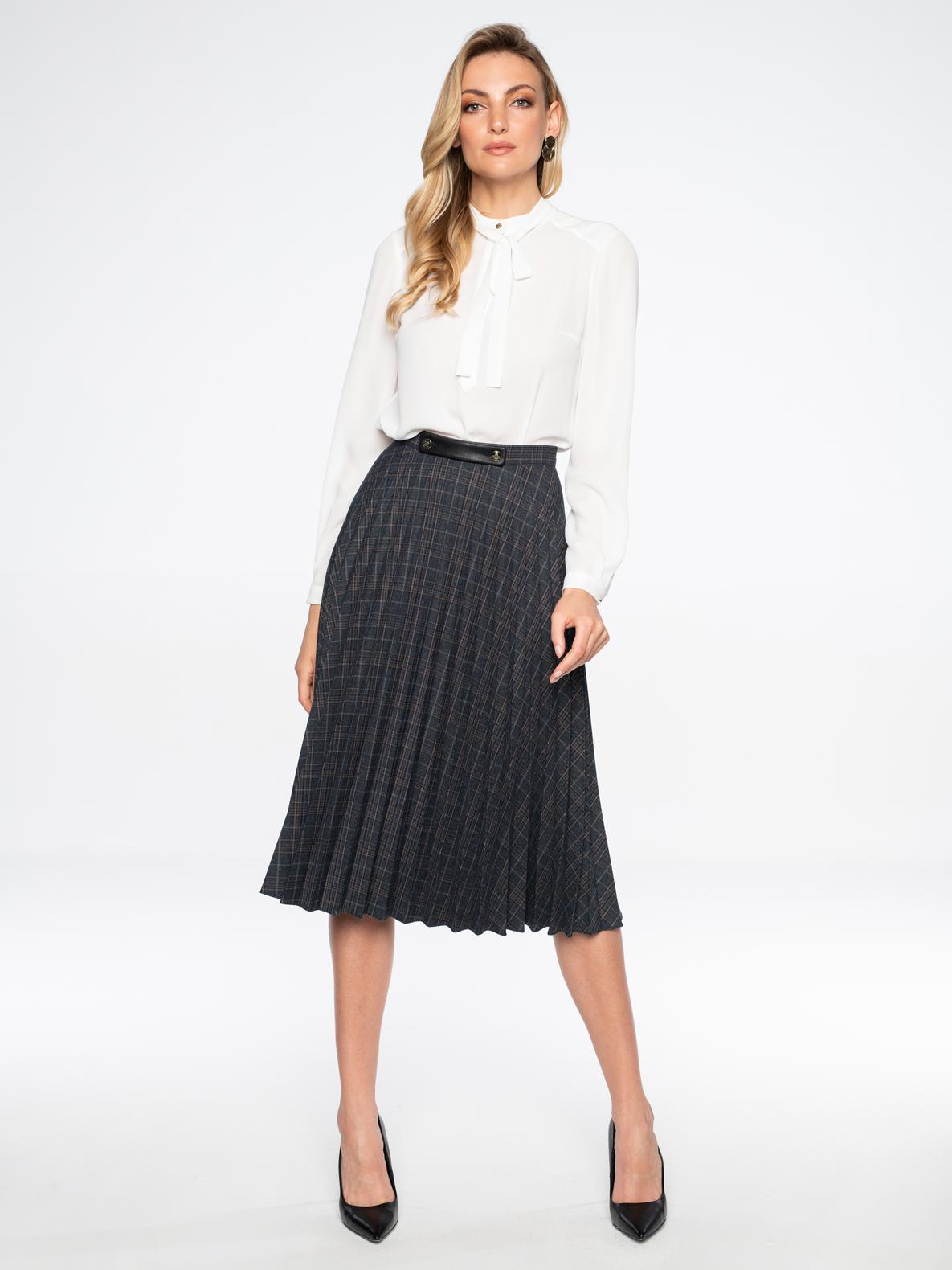 Skirt Leonie