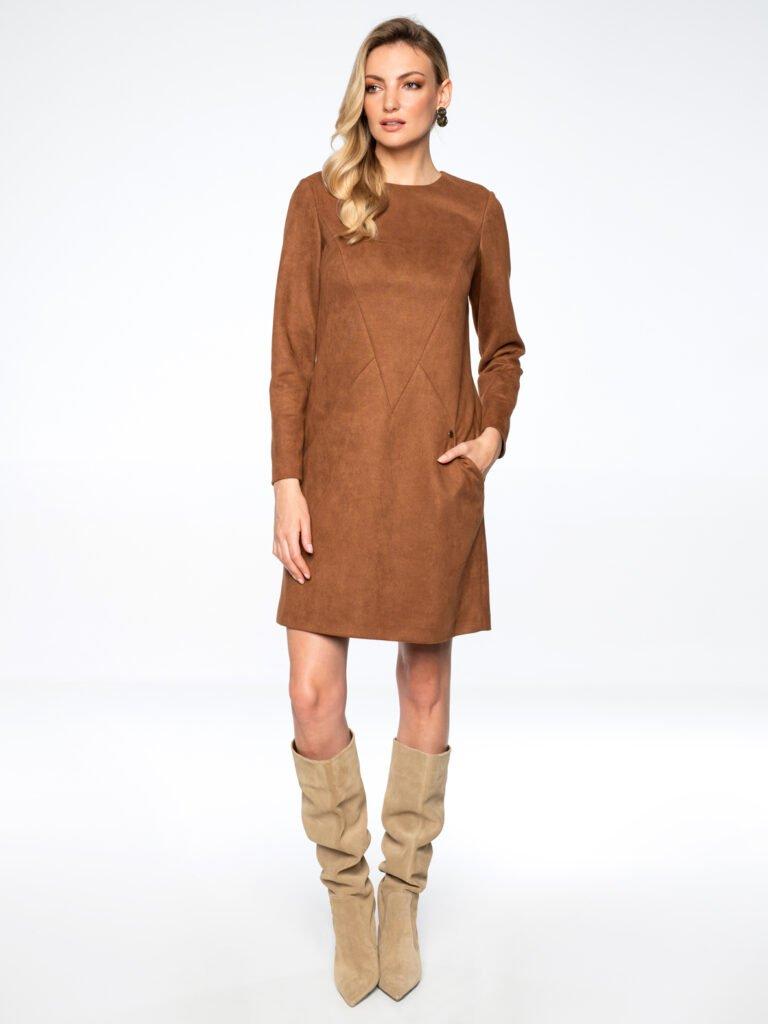 Dress Madi