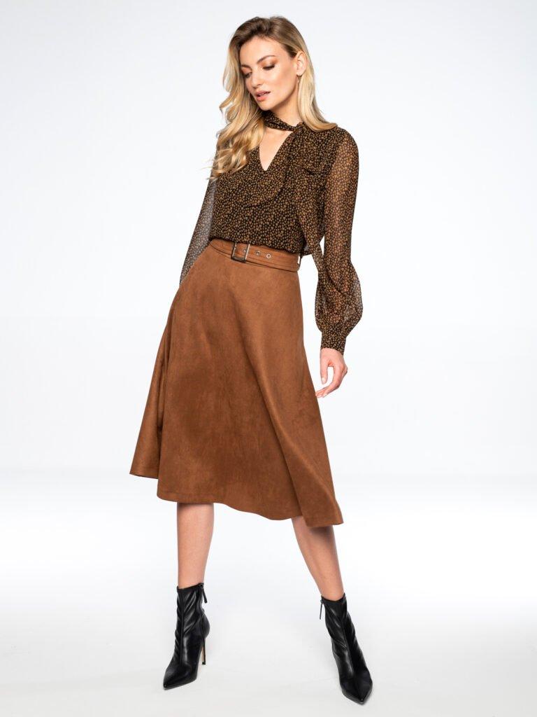 Skirt Madi