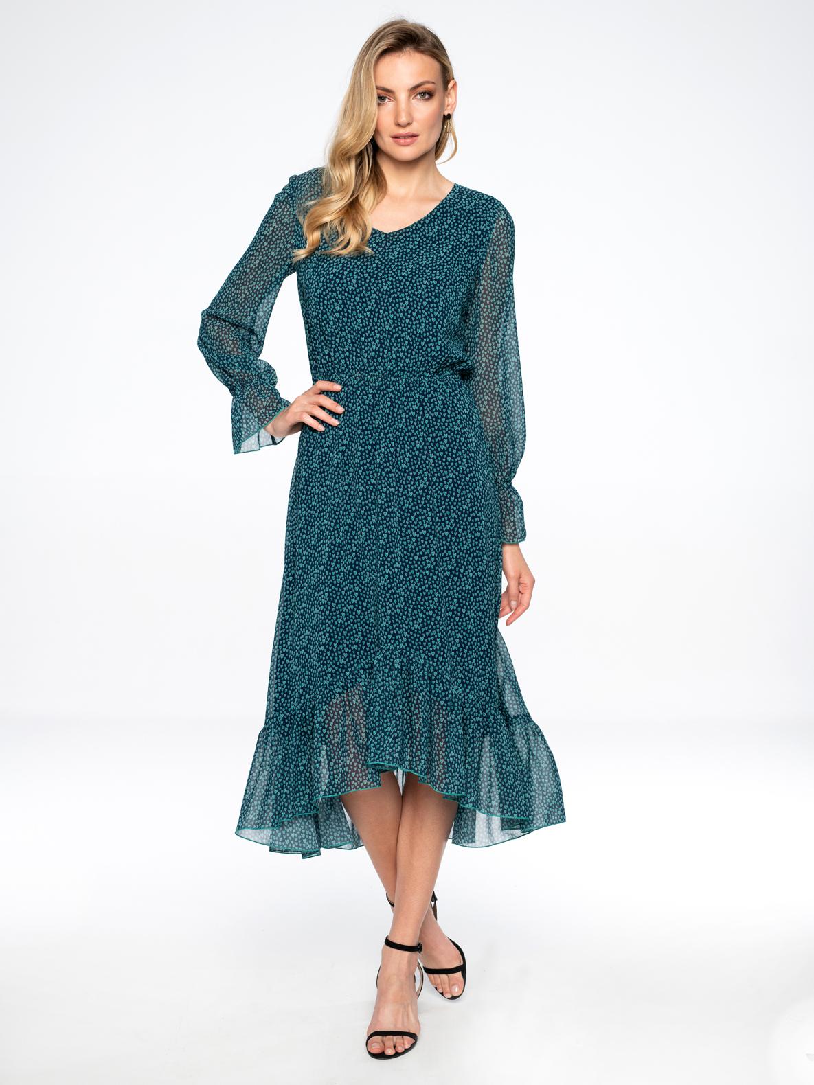 Dress Magnolia