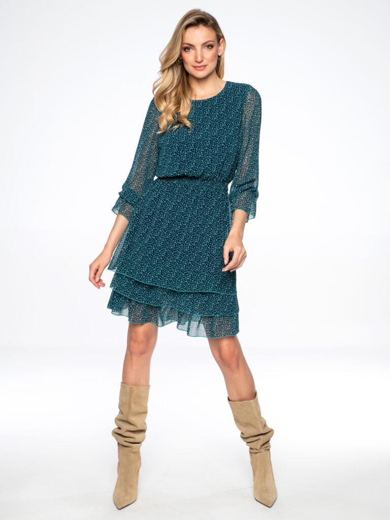 Dress Margot