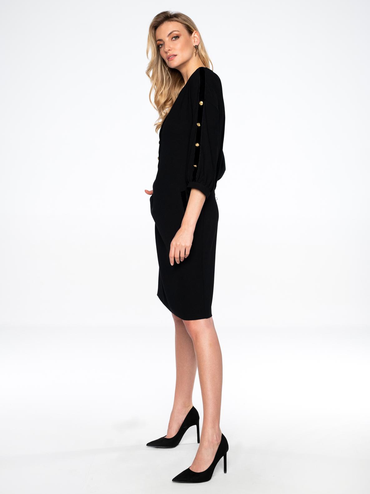 Dress Oktavia