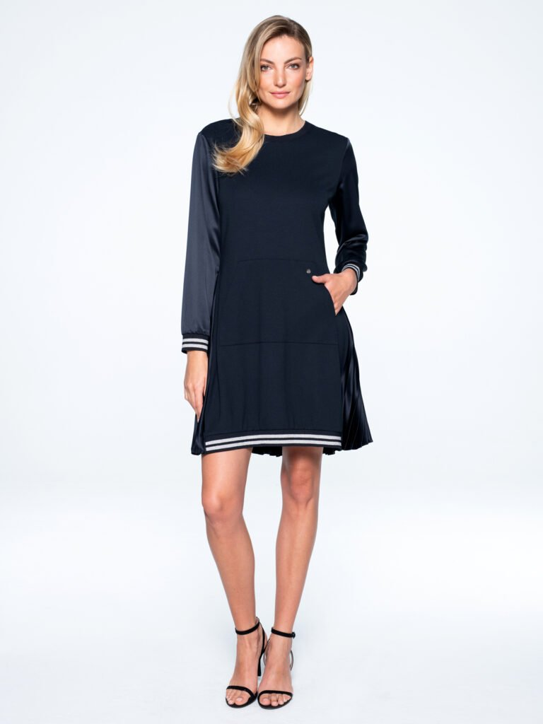 Dress Rimell