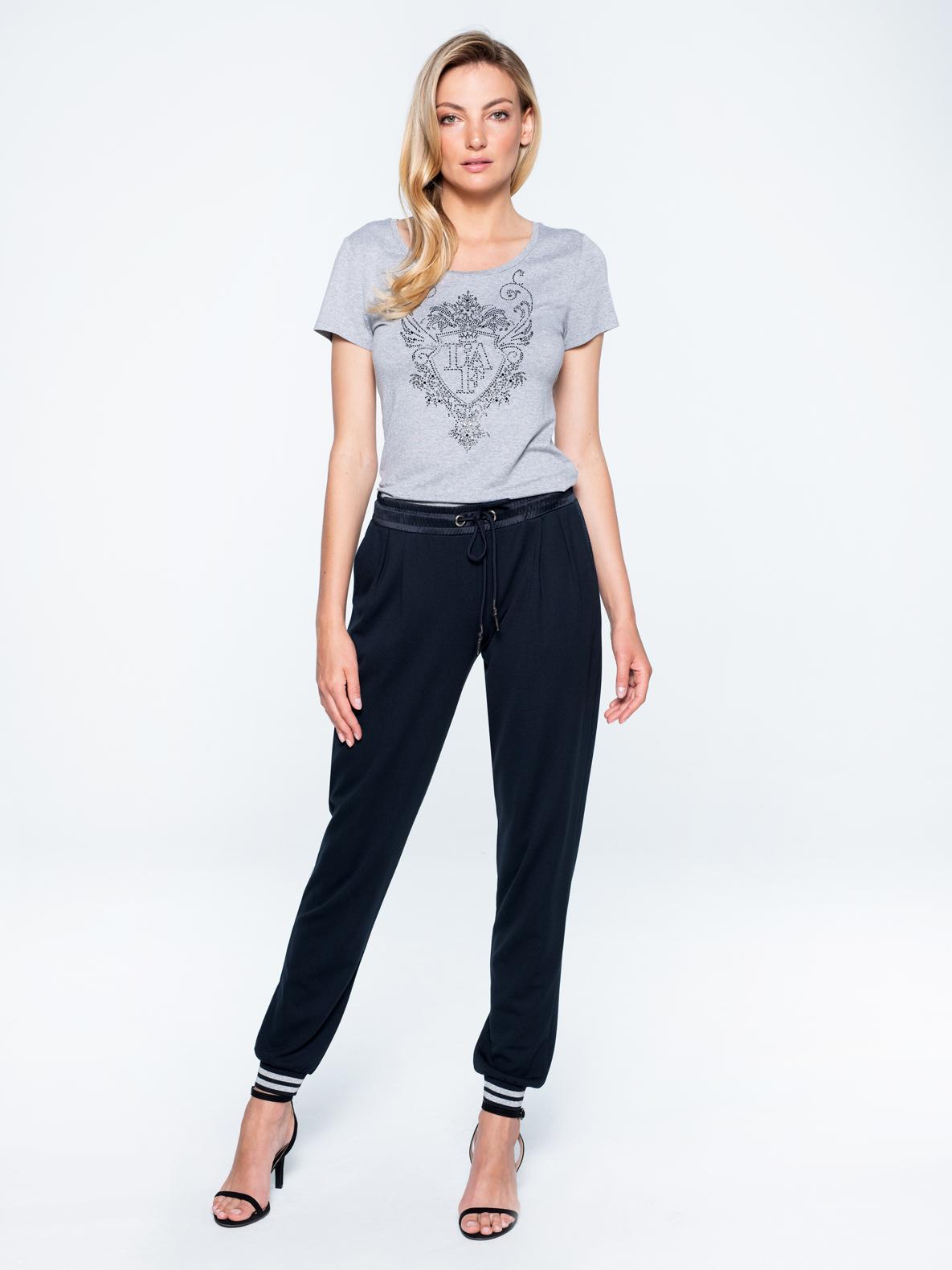 T-shirt Rimell