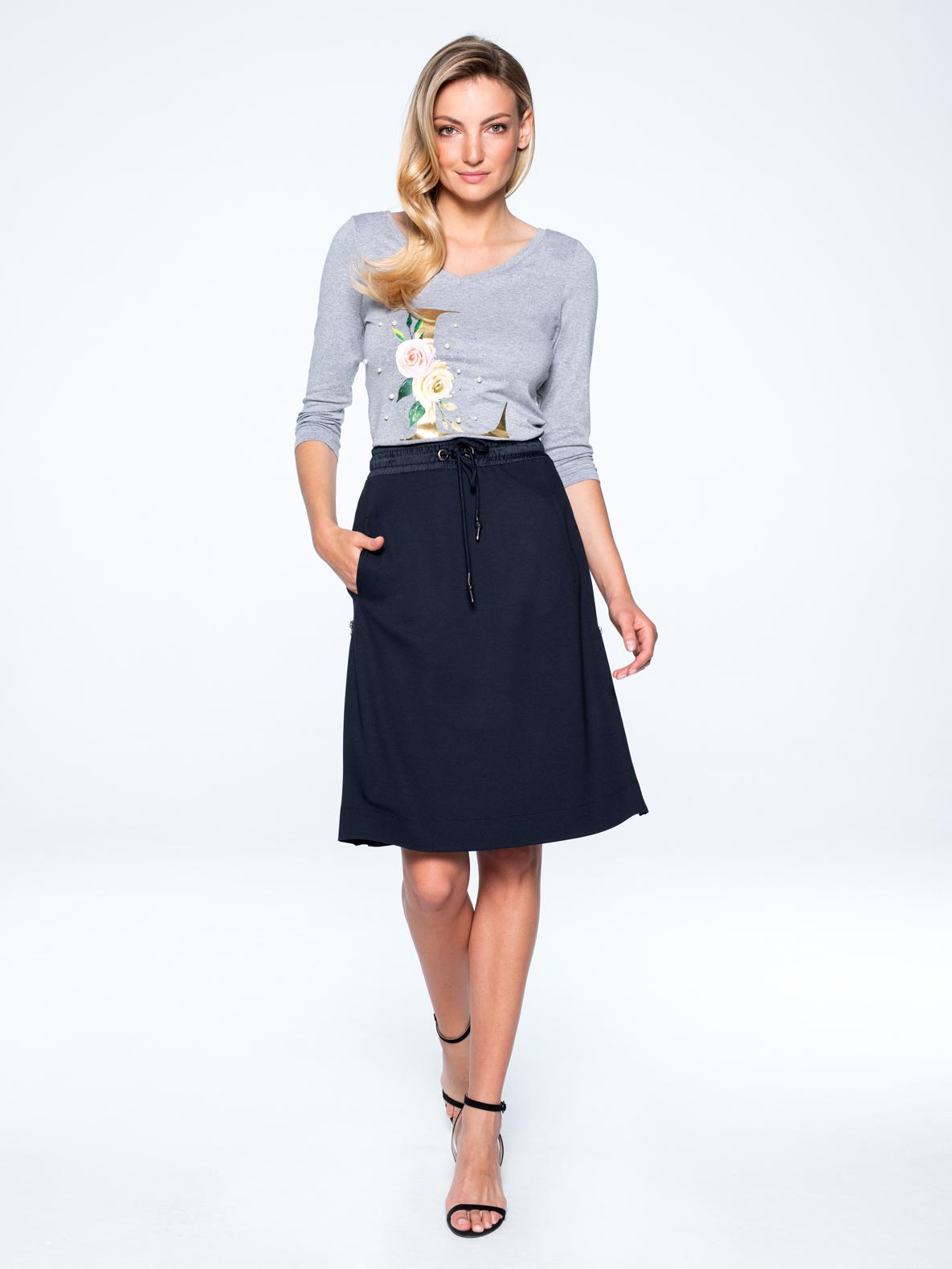 Skirt Rimell