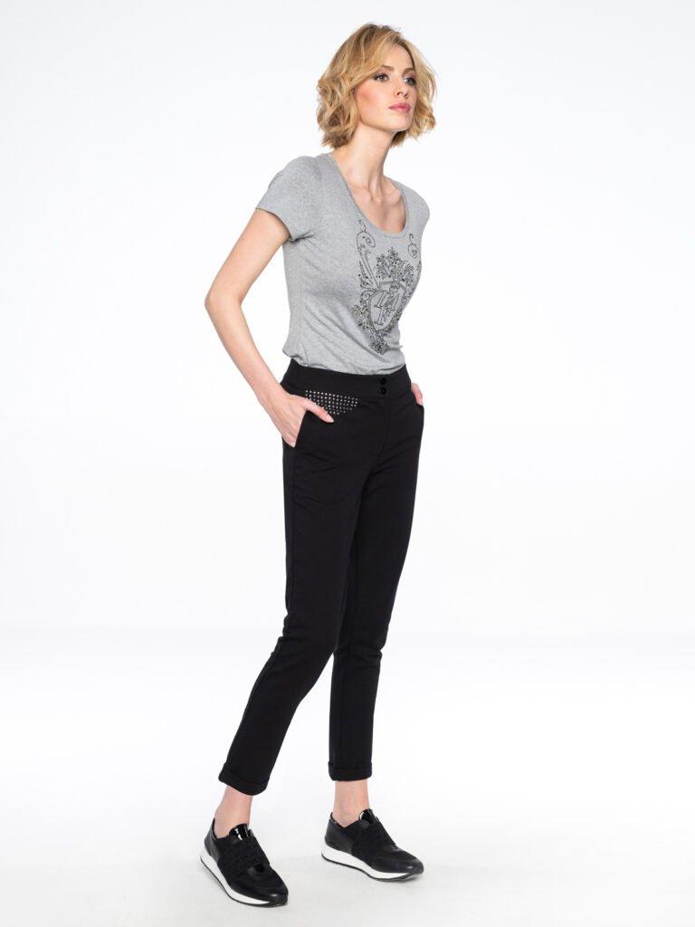 Trousers Ritta