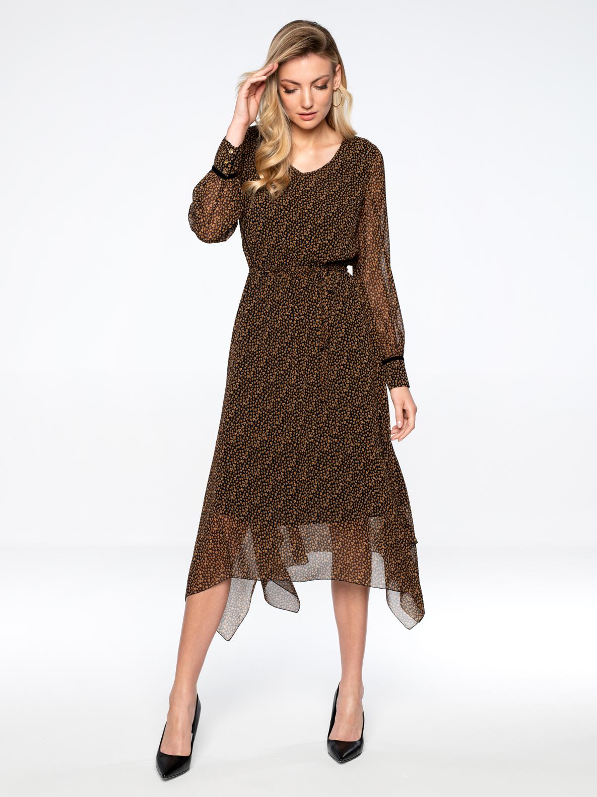 Dress Vesle