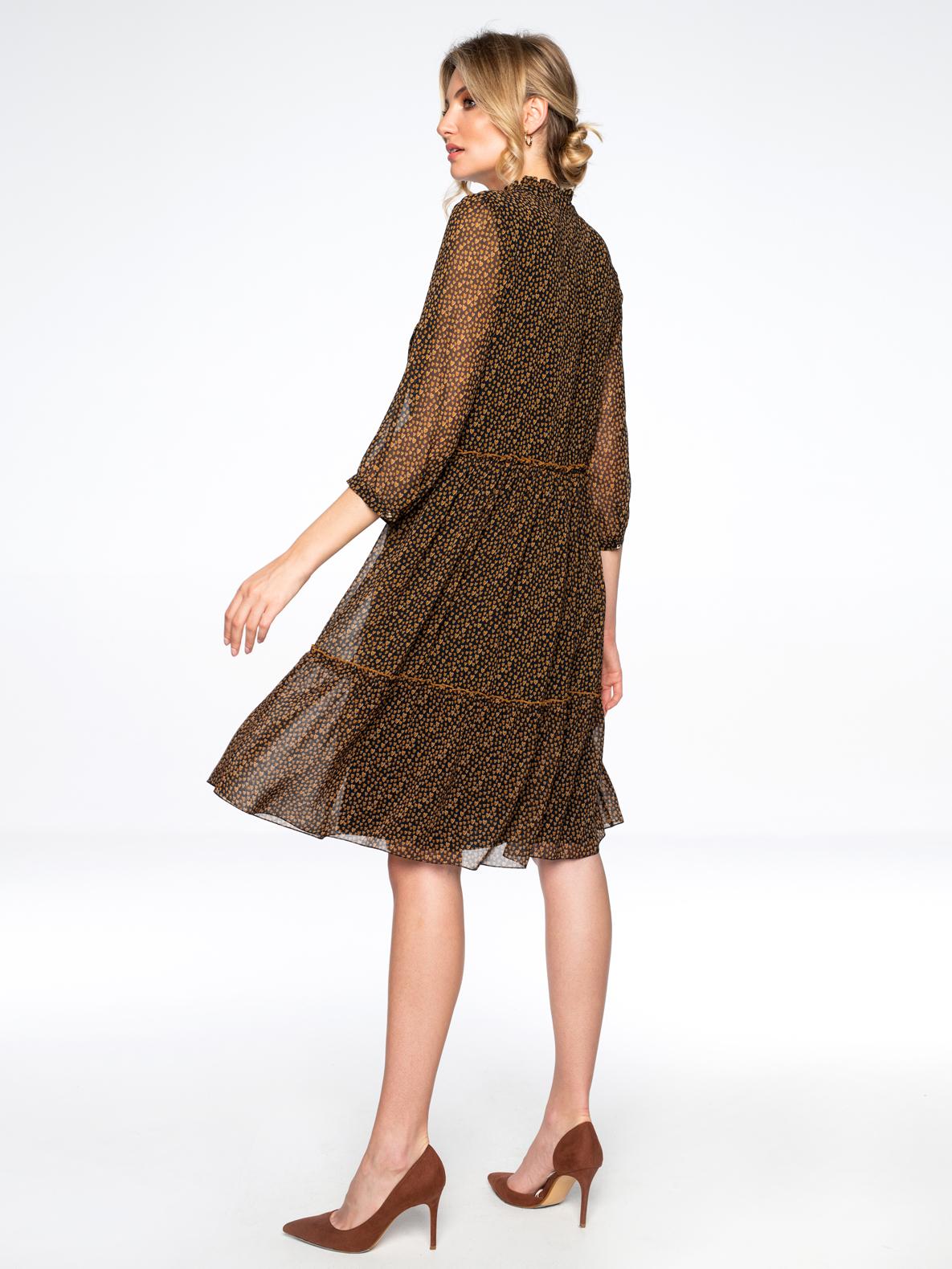 Dress Vienna