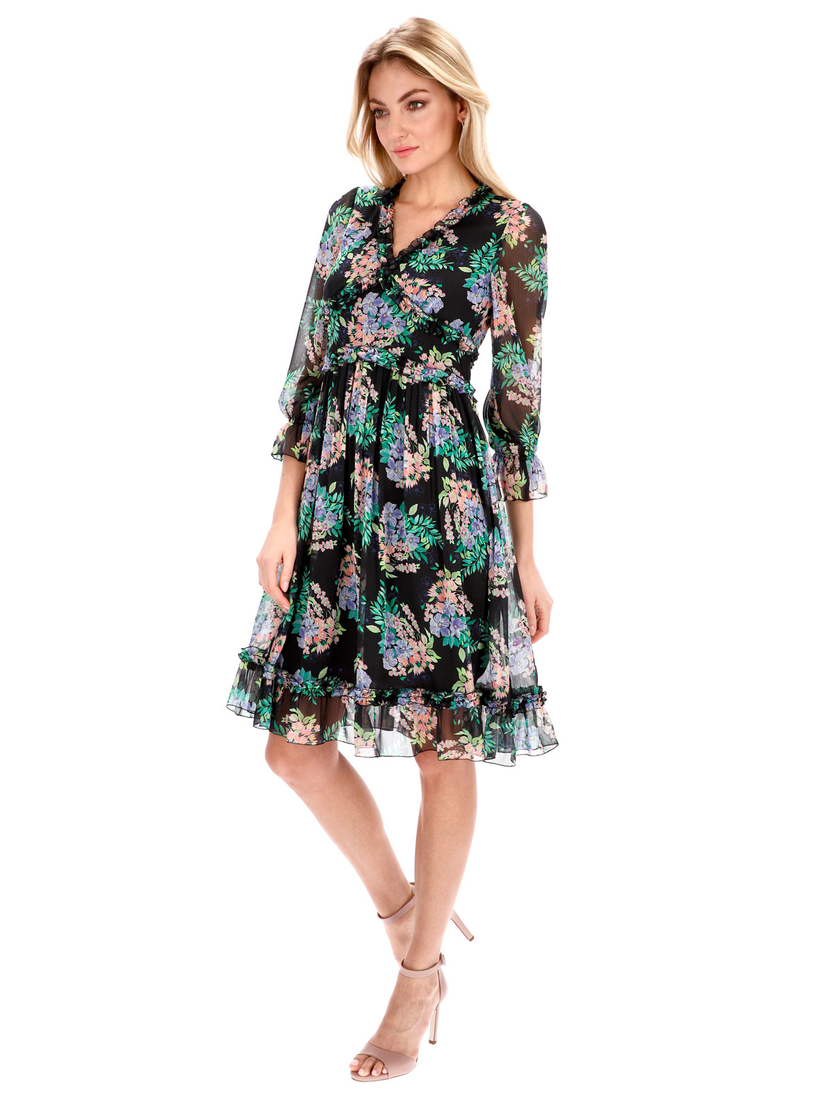 Dress Herana
