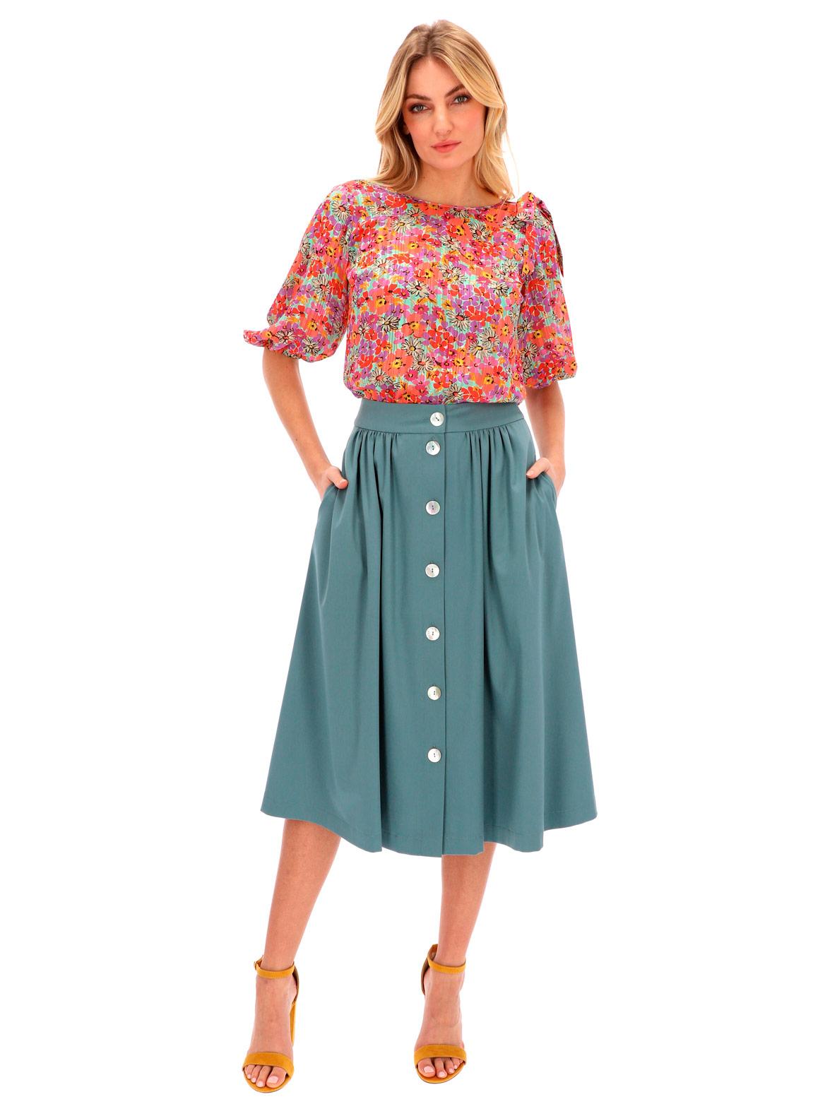 Skirt Luna