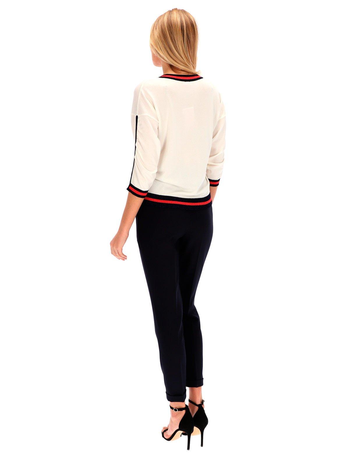 Sweater Marina