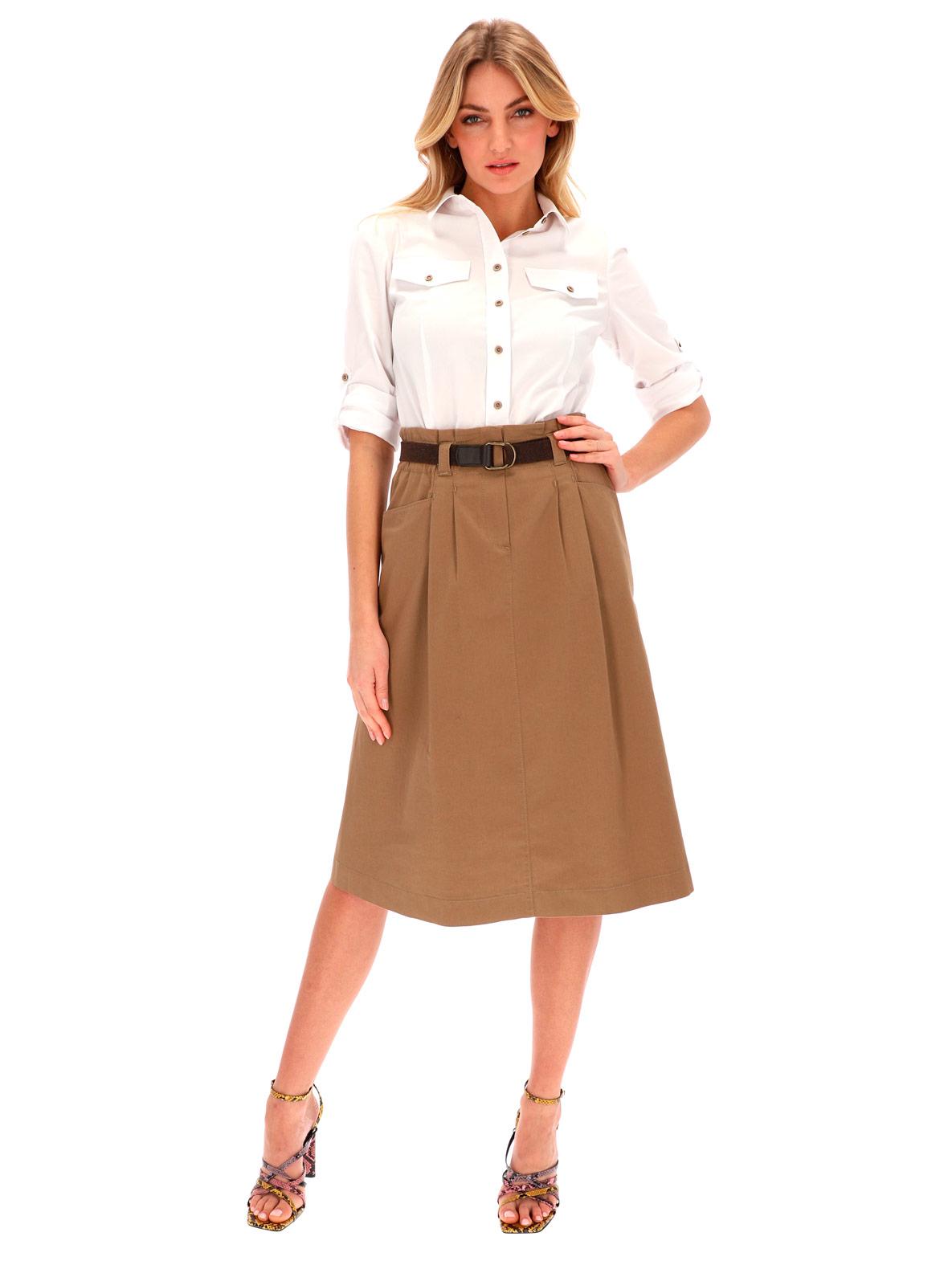 Skirt Reja
