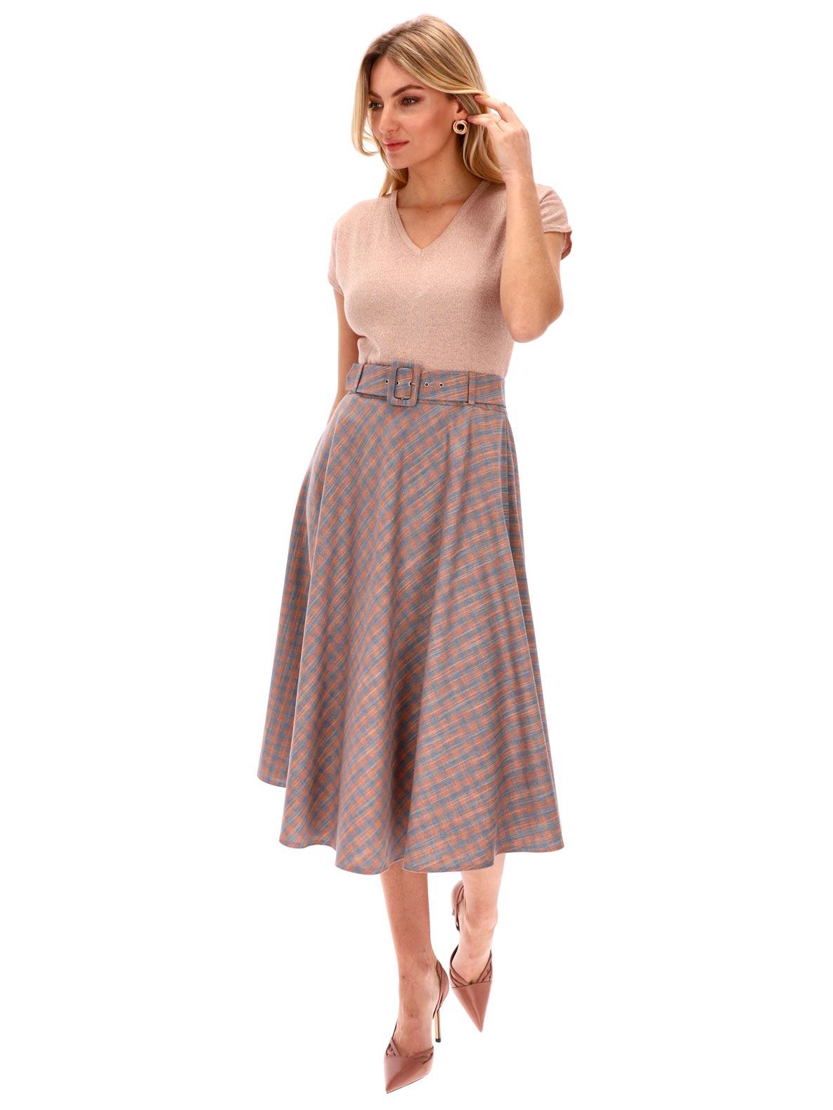 Skirt Rozel