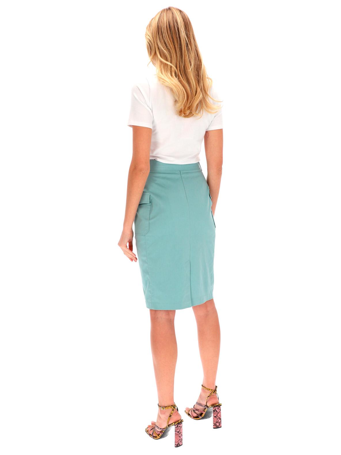 Skirt Summer