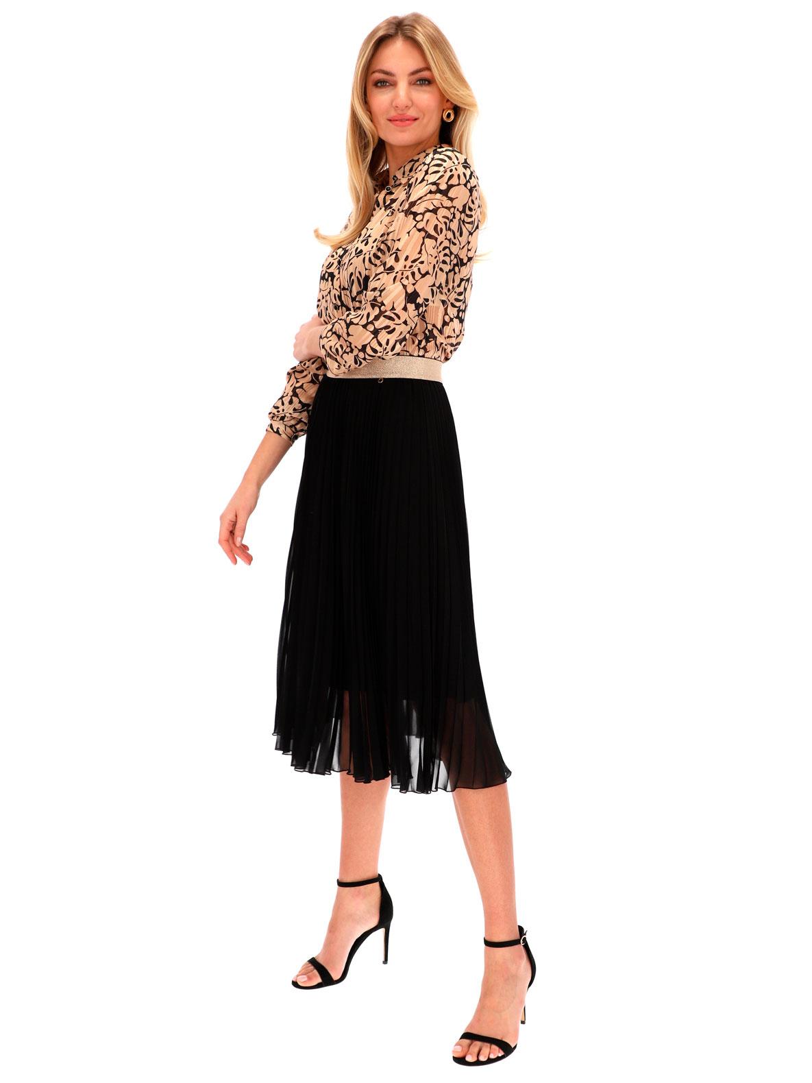 Skirt Sheron