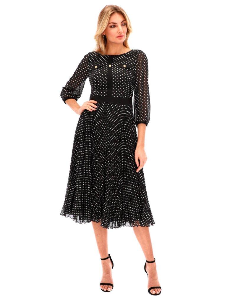 Dress Sorento