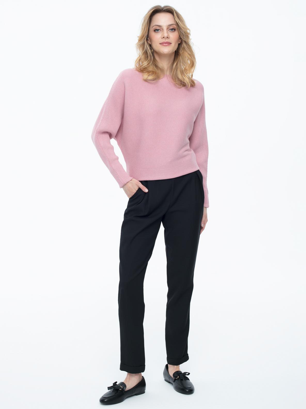 Sweater Klara pink